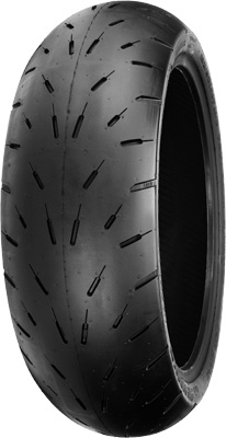 shinko hook up pro drag radial New and improved shinko hook up pro these are lighter, fast, and have more surface area for the top end to lay even more power down available on march 20th.