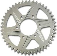HONDA CBR929 SPROCKETS