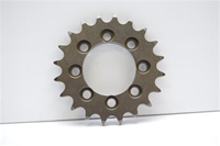REPLACEMENT JACKSHAFT SPROCKET